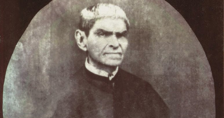 Padre Ibiapina