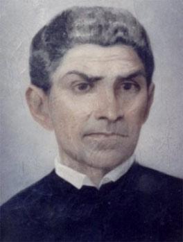 ibiapina